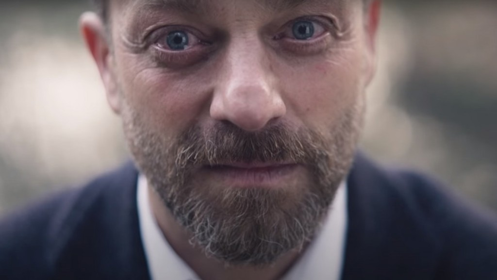 Paweł Kopiński/Netflix